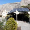 Energía Solar Térmica para ACS, calefacción y piscina