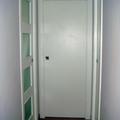 entrada cocina-habitaciones(despues)