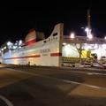 Entrada del barco 2