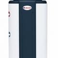 equipo thermor de producción de agua caliente sanitaria