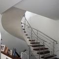 Escalera 4