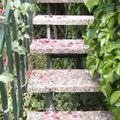 Escalera Jaca