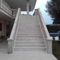 Escalera principal