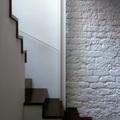 Escaleras Cocina