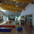 Escola Infantil 5