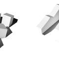 esquemas volumetricos