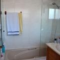 estado inicial del baño