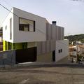 façana carrer