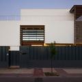 Fachada-vivienda-unifamiliar-lledo (2)