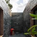 Ambientes y decoración Zen