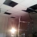 Falso techo desmontable 2