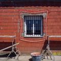 franja a las ventanas de monocapa