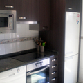 Frente de cocina 2