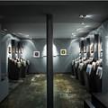 GALERIA CARRE D'ARTISTES BCN-03