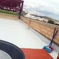 GASOLINERA NUEVA ARCOS DE LA FRONTERA