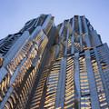 Gehry NY