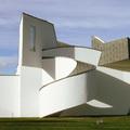Gehry Vitra