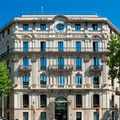GRAN HOTEL HAVANA (Barcelona)
