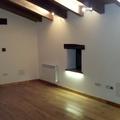 Habitación 2 terminada
