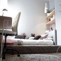 Habitación chica 2