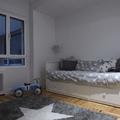 Habitación niño 2