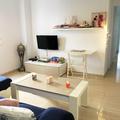 Home Staging en apartamento en Marbella