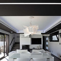 casas prefabricadas con elementos prefabricados