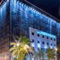 HOTEL PUERTA VALENCIA (Valencia)