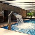 Hotel Rigat Park & Spa 5* (Lloret de Mar)