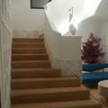 Hotel Vincci