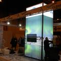 IberStand como empresa especializada en construcción de stands, estuvo presente en el Congreso ATM Madrid