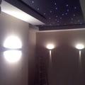 iluminacion ambiental