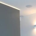 Iluminación con leds