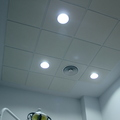 Iluminacion LED AHORRO 80%