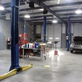 Iluminación-led-naves-industriales-palma-mallorca-h2
