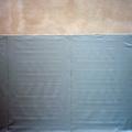 Impermeabilización de muro