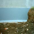 Impermeabilizacion de muro