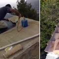 empresa-impermeabilización-tejado-palma-mallorca-h1