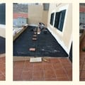 empresa-impermeabilización-terraza-palma-mallorca-h4