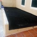 empresa-impermeabilización-terraza-palma-mallorca-h3