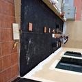 empresa-impermeabilización-terraza-palma-mallorca-h2