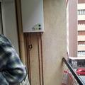 Instalación de Calefacción en Ermua