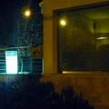 Instalación eléctrica en Mallorca: jugando con la luz