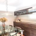 Interiorismo de segundas residencias by Batua Interiores Creativos