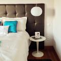Interiorismo en vivienda