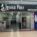 JESSICA PÀEZ ESTILISTES