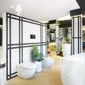 Kazuo Suite