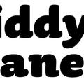 Kiddys Planet