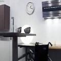 La Cocina Adaptada