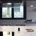 La cocina de Ana por emmme studio:detalle encimera
